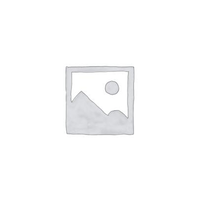 Адресная книга (электронный товар)