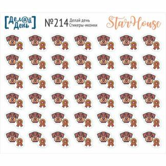 стикеры-иконки 214