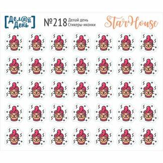 стикеры-иконки 218