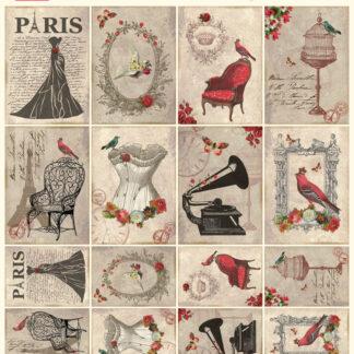 cards14