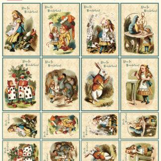 cards18