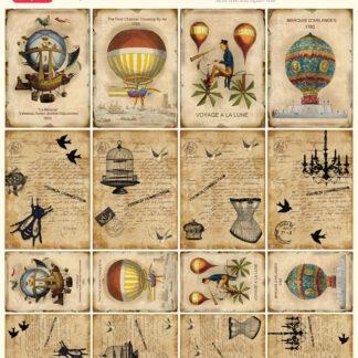 cards19