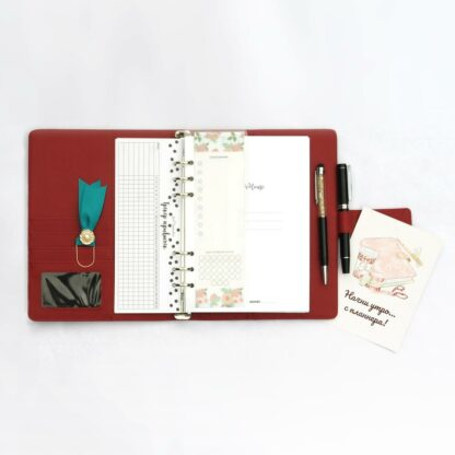 red_planner01-new-title-croped